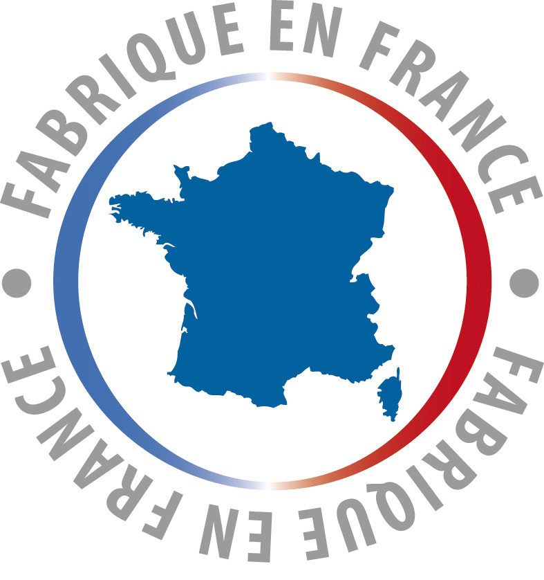 fabrique en france made in france